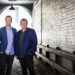 Cybersecurity giant Trend Micro buys Sydney startup Cloud Conformity for $100m